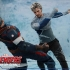 Hot Toys - Avengers - Age of Ultron - Quicksilver Collectible Figure_PR5.jpg