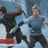 Hot Toys - Avengers - Age of Ultron - Quicksilver Collectible Figure_PR6.jpg