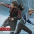 Hot Toys - Avengers - Age of Ultron - Quicksilver Collectible Figure_PR7.jpg