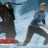 Hot Toys - Avengers - Age of Ultron - Quicksilver Collectible Figure_PR8.jpg