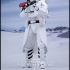 Hot Toys - Star Wars - The Force Awakens - The First Order Snowtrooper Officer Collectible Figure_PR1.jpg