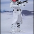 Hot Toys - Star Wars - The Force Awakens - The First Order Snowtrooper Officer Collectible Figure_PR2.jpg