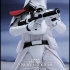 Hot Toys - Star Wars - The Force Awakens - The First Order Snowtrooper Officer Collectible Figure_PR4.jpg