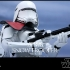 Hot Toys - Star Wars - The Force Awakens - The First Order Snowtrooper Officer Collectible Figure_PR7.jpg
