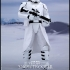 Hot_Toys-Star-Wars-The-Force-Awakens-First-Order-snowtrooper-Collectible-Figure_1.jpg