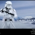 Hot_Toys-Star-Wars-The-Force-Awakens-First-Order-snowtrooper-Collectible-Figure_11.jpg