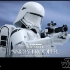 Hot_Toys-Star-Wars-The-Force-Awakens-First-Order-snowtrooper-Collectible-Figure_13.jpg