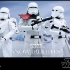 Hot_Toys-Star-Wars-The-Force-Awakens-First-Order-snowtrooper-Collectible-Figure_14.jpg