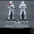 Hot_Toys-Star-Wars-The-Force-Awakens-First-Order-snowtrooper-Collectible-Figure_15.jpg