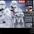 Hot_Toys-Star-Wars-The-Force-Awakens-First-Order-snowtrooper-Collectible-Figure_16.jpg