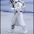 Hot_Toys-Star-Wars-The-Force-Awakens-First-Order-snowtrooper-Collectible-Figure_2.jpg