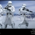 Hot_Toys-Star-Wars-The-Force-Awakens-First-Order-snowtrooper-Collectible-Figure_4.jpg
