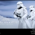 Hot_Toys-Star-Wars-The-Force-Awakens-First-Order-snowtrooper-Collectible-Figure_5.jpg