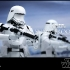 Hot_Toys-Star-Wars-The-Force-Awakens-First-Order-snowtrooper-Collectible-Figure_6.jpg