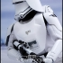 Hot_Toys-Star-Wars-The-Force-Awakens-First-Order-snowtrooper-Collectible-Figure_9.jpg