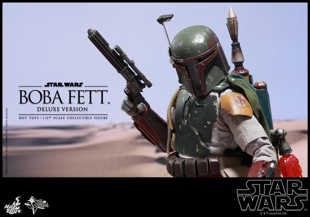 ... Luke Skywalker Jedi Knight Gets Release Date, Price Info & New Photos