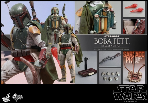 Hot Toys - Star Wars - Episode VI - Return of the Jedi - Boba Fett Collectible Figure Deluxe Version_2.jpg
