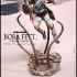 Hot Toys - Star Wars - Episode VI - Return of the Jedi - Boba Fett Collectible Figure Deluxe Version_1.jpg