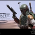 Hot Toys - Star Wars - Episode VI - Return of the Jedi - Boba Fett Collectible Figure Deluxe Version_10.jpg