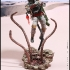Hot Toys - Star Wars - Episode VI - Return of the Jedi - Boba Fett Collectible Figure Deluxe Version_3.jpg