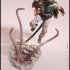 Hot Toys - Star Wars - Episode VI - Return of the Jedi - Boba Fett Collectible Figure Deluxe Version_4.jpg