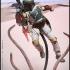 Hot Toys - Star Wars - Episode VI - Return of the Jedi - Boba Fett Collectible Figure Deluxe Version_5.jpg