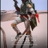 Hot Toys - Star Wars - Episode VI - Return of the Jedi - Boba Fett Collectible Figure Deluxe Version_6.jpg