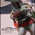 Hot Toys - Star Wars - Episode VI - Return of the Jedi - Boba Fett Collectible Figure Deluxe Version_8.jpg