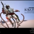 Hot Toys - Star Wars - Episode VI - Return of the Jedi - Boba Fett Collectible Figure Deluxe Version_9.jpg