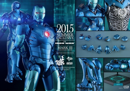 Hot_Toys_Iron_Man_Mark_III_Stealth_Mode_Version_Collectible_Figure_PR_19.jpg