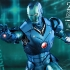 Hot_Toys_Iron_Man_Mark_III_Stealth_Mode_Version_Collectible_Figure_PR_10.jpg