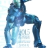 Hot_Toys_Iron_Man_Mark_III_Stealth_Mode_Version_Collectible_Figure_PR_14.jpg