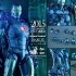 Hot_Toys_Iron_Man_Mark_III_Stealth_Mode_Version_Collectible_Figure_PR_19.jpg