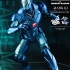 Hot_Toys_Iron_Man_Mark_III_Stealth_Mode_Version_Collectible_Figure_PR_2.jpg