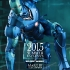 Hot_Toys_Iron_Man_Mark_III_Stealth_Mode_Version_Collectible_Figure_PR_3.jpg