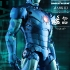 Hot_Toys_Iron_Man_Mark_III_Stealth_Mode_Version_Collectible_Figure_PR_4.jpg