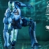 Hot_Toys_Iron_Man_Mark_III_Stealth_Mode_Version_Collectible_Figure_PR_7.jpg