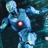 Hot_Toys_Iron_Man_Mark_III_Stealth_Mode_Version_Collectible_Figure_PR_8.jpg