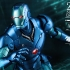 Hot_Toys_Iron_Man_Mark_III_Stealth_Mode_Version_Collectible_Figure_PR_9.jpg