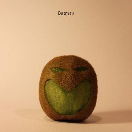 I-revealed-the-secret-identity-of-scheming-Kiwi-Fruits17__880.jpg