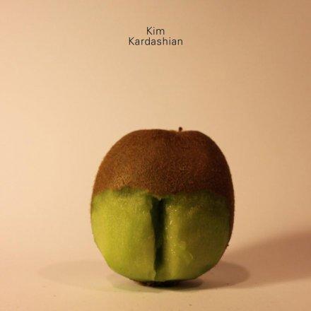 I-revealed-the-secret-identity-of-scheming-Kiwi-Fruits27__880.jpg