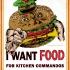 Anthony-Petrie-I-Want-Food-686x915.jpg