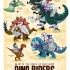 Ian-Glaubinger-Harness-the-Power-of-Dino-Riders-686x873.jpg