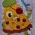Jellykoe-Private-Pizza.jpg