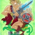 Jonathan-Adrian-He-man-Battle-Cat-686x938.jpg