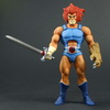 SDCC 2016: Official Update on Super 7 MOTU and Thundercats