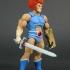 Mattel-Thundercats-Liono-Resculpt-1.jpg