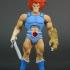 Mattel-Thundercats-Liono-Resculpt.jpg