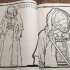 star wars the force awakens coloring book_10.JPG