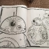star wars the force awakens coloring book_11.JPG